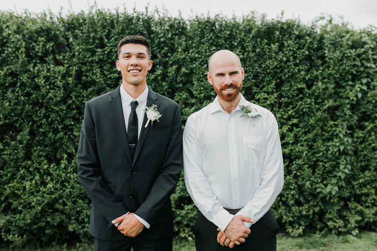 Kimberly & Tristan - Married - Nathaniel Jensen Photography - Omaha Nebraska Wedding Photograper - Field Club of Omaha-190.jpg