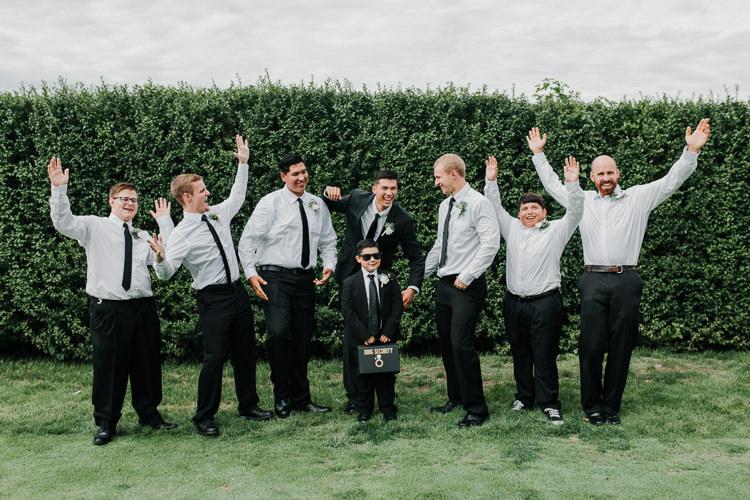 Kimberly & Tristan - Married - Nathaniel Jensen Photography - Omaha Nebraska Wedding Photograper - Field Club of Omaha-194.jpg