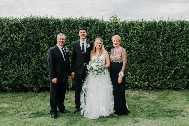 Kimberly & Tristan - Married - Nathaniel Jensen Photography - Omaha Nebraska Wedding Photograper - Field Club of Omaha-195.jpg