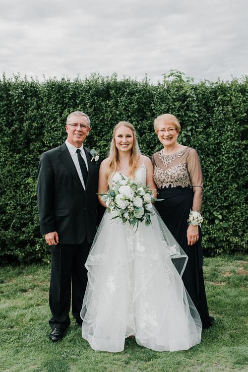Kimberly & Tristan - Married - Nathaniel Jensen Photography - Omaha Nebraska Wedding Photograper - Field Club of Omaha-197.jpg