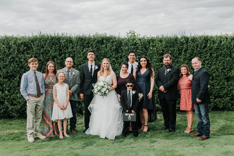Kimberly & Tristan - Married - Nathaniel Jensen Photography - Omaha Nebraska Wedding Photograper - Field Club of Omaha-202.jpg