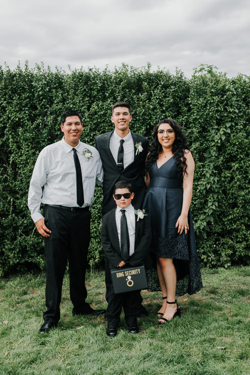Kimberly & Tristan - Married - Nathaniel Jensen Photography - Omaha Nebraska Wedding Photograper - Field Club of Omaha-204.jpg