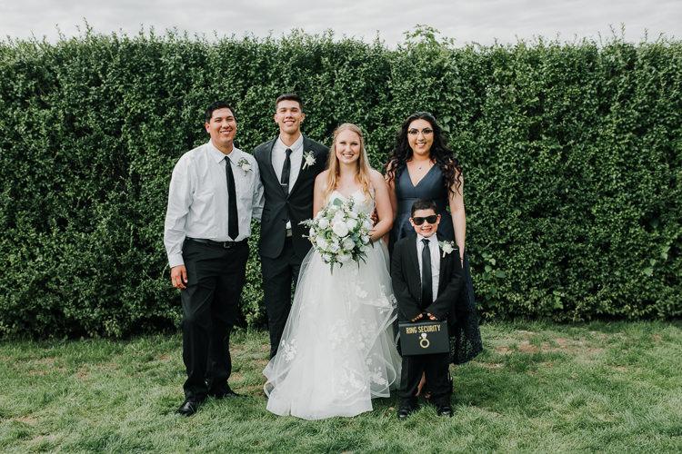 Kimberly & Tristan - Married - Nathaniel Jensen Photography - Omaha Nebraska Wedding Photograper - Field Club of Omaha-205.jpg