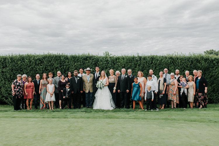 Kimberly & Tristan - Married - Nathaniel Jensen Photography - Omaha Nebraska Wedding Photograper - Field Club of Omaha-206.jpg