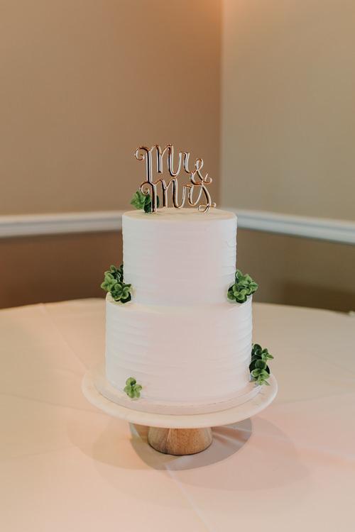 Kimberly & Tristan - Married - Nathaniel Jensen Photography - Omaha Nebraska Wedding Photograper - Field Club of Omaha-213.jpg