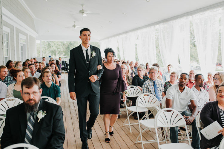 Kimberly & Tristan - Married - Nathaniel Jensen Photography - Omaha Nebraska Wedding Photograper - Field Club of Omaha-214.jpg