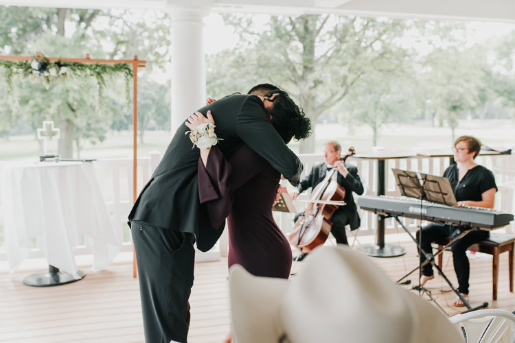 Kimberly & Tristan - Married - Nathaniel Jensen Photography - Omaha Nebraska Wedding Photograper - Field Club of Omaha-215.jpg