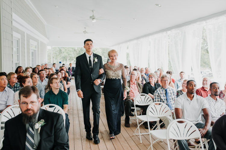 Kimberly & Tristan - Married - Nathaniel Jensen Photography - Omaha Nebraska Wedding Photograper - Field Club of Omaha-216.jpg