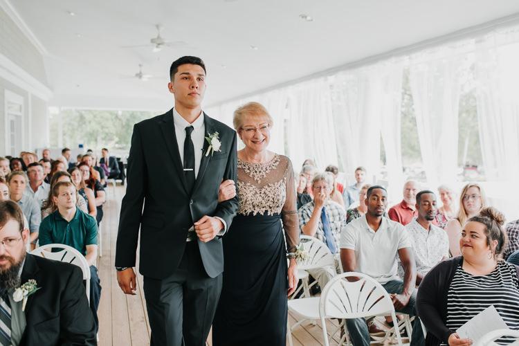 Kimberly & Tristan - Married - Nathaniel Jensen Photography - Omaha Nebraska Wedding Photograper - Field Club of Omaha-217.jpg
