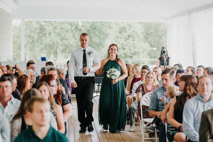 Kimberly & Tristan - Married - Nathaniel Jensen Photography - Omaha Nebraska Wedding Photograper - Field Club of Omaha-220.jpg