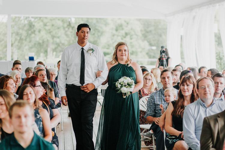 Kimberly & Tristan - Married - Nathaniel Jensen Photography - Omaha Nebraska Wedding Photograper - Field Club of Omaha-222.jpg