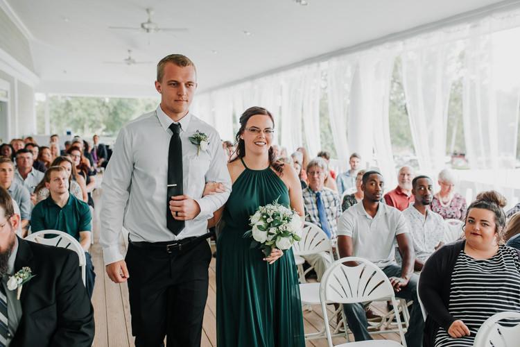 Kimberly & Tristan - Married - Nathaniel Jensen Photography - Omaha Nebraska Wedding Photograper - Field Club of Omaha-224.jpg