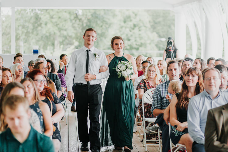 Kimberly & Tristan - Married - Nathaniel Jensen Photography - Omaha Nebraska Wedding Photograper - Field Club of Omaha-225.jpg