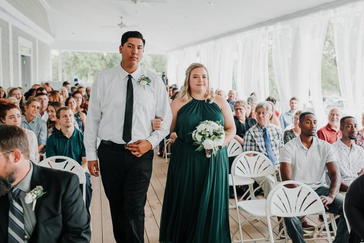 Kimberly & Tristan - Married - Nathaniel Jensen Photography - Omaha Nebraska Wedding Photograper - Field Club of Omaha-226.jpg