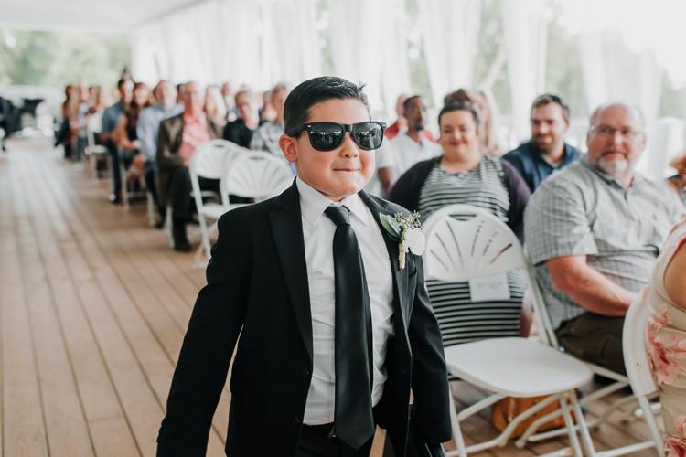Kimberly & Tristan - Married - Nathaniel Jensen Photography - Omaha Nebraska Wedding Photograper - Field Club of Omaha-233.jpg
