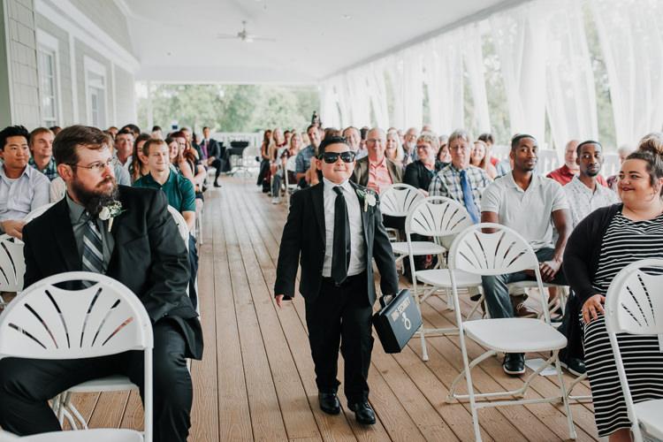 Kimberly & Tristan - Married - Nathaniel Jensen Photography - Omaha Nebraska Wedding Photograper - Field Club of Omaha-232.jpg
