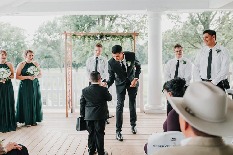Kimberly & Tristan - Married - Nathaniel Jensen Photography - Omaha Nebraska Wedding Photograper - Field Club of Omaha-234.jpg
