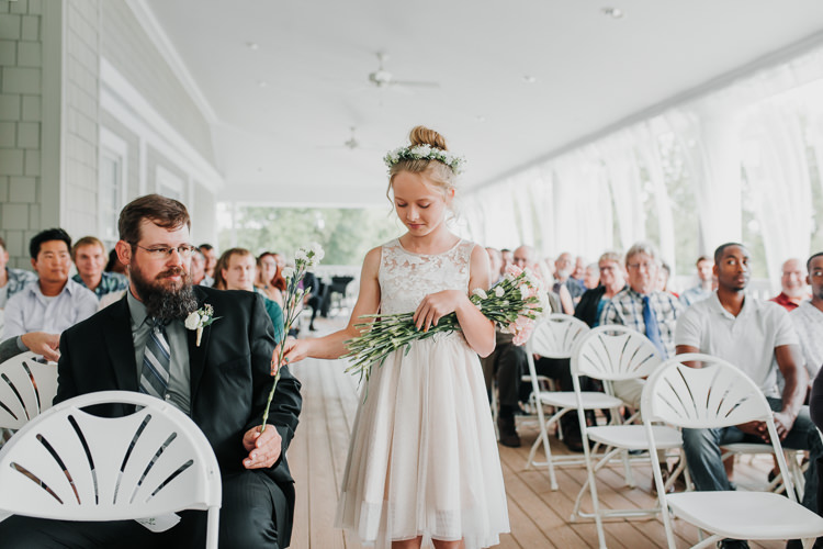 Kimberly & Tristan - Married - Nathaniel Jensen Photography - Omaha Nebraska Wedding Photograper - Field Club of Omaha-235.jpg