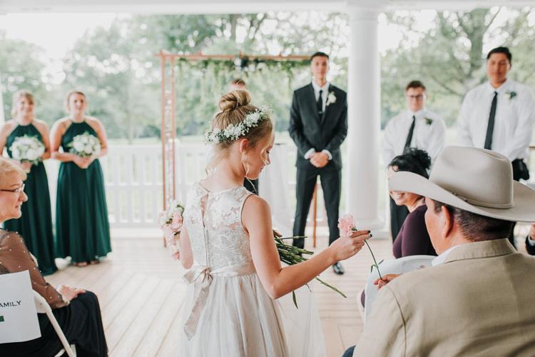 Kimberly & Tristan - Married - Nathaniel Jensen Photography - Omaha Nebraska Wedding Photograper - Field Club of Omaha-237.jpg