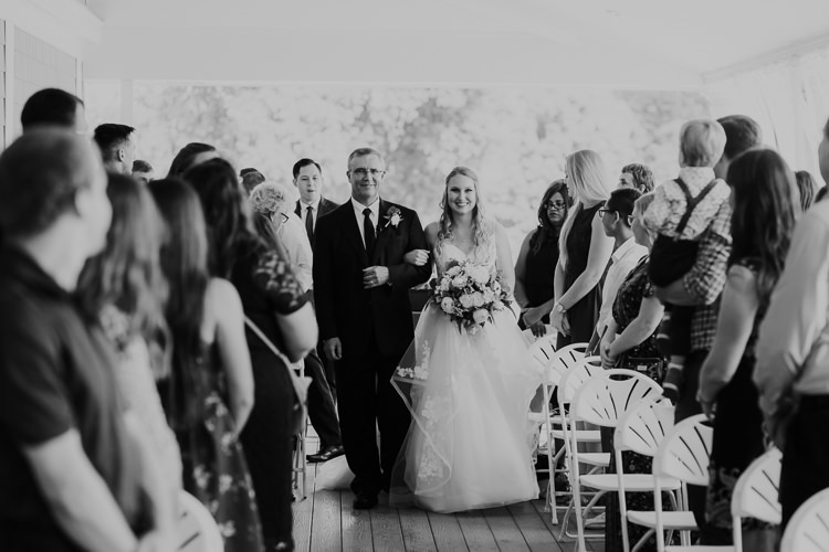 Kimberly & Tristan - Married - Nathaniel Jensen Photography - Omaha Nebraska Wedding Photograper - Field Club of Omaha-239.jpg