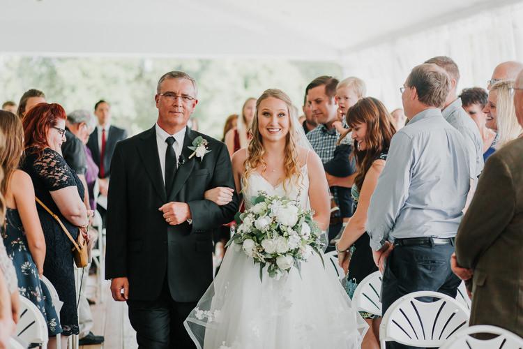 Kimberly & Tristan - Married - Nathaniel Jensen Photography - Omaha Nebraska Wedding Photograper - Field Club of Omaha-241.jpg