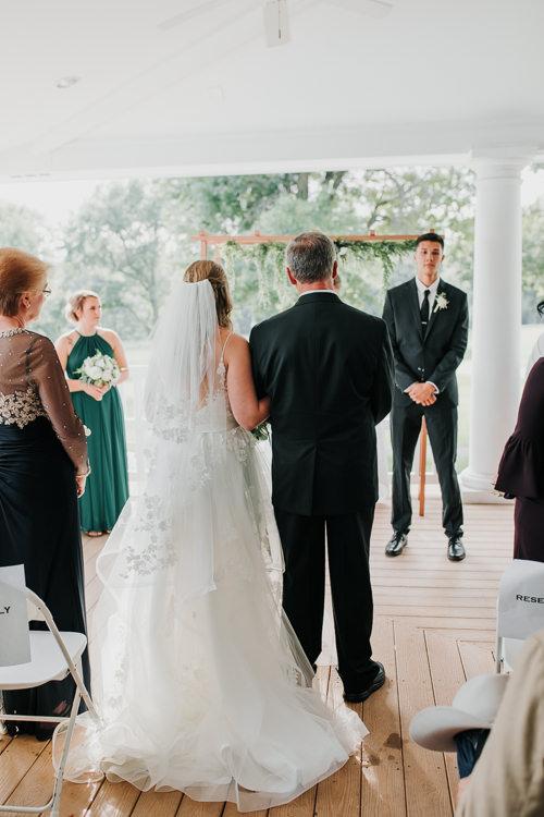 Kimberly & Tristan - Married - Nathaniel Jensen Photography - Omaha Nebraska Wedding Photograper - Field Club of Omaha-248.jpg