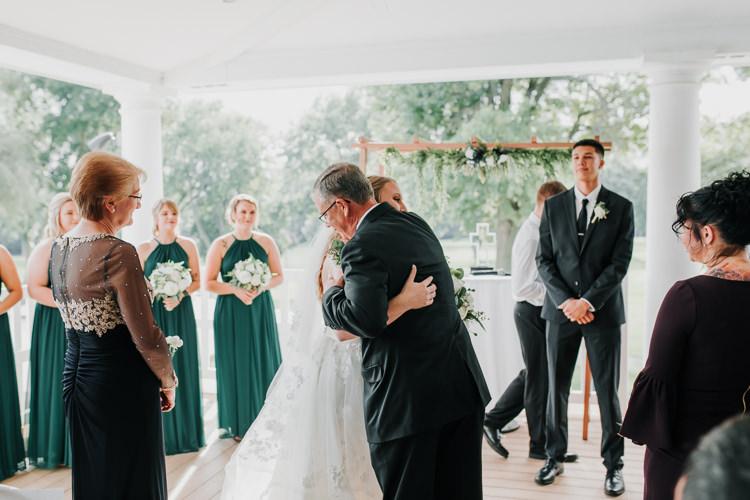 Kimberly & Tristan - Married - Nathaniel Jensen Photography - Omaha Nebraska Wedding Photograper - Field Club of Omaha-249.jpg