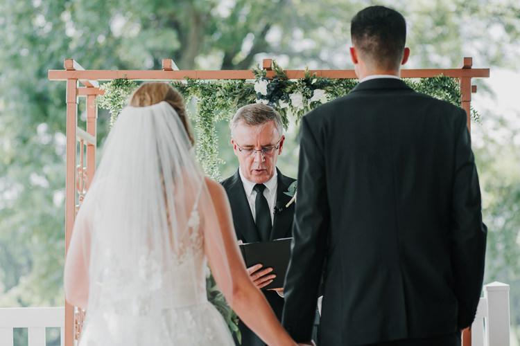 Kimberly & Tristan - Married - Nathaniel Jensen Photography - Omaha Nebraska Wedding Photograper - Field Club of Omaha-252.jpg