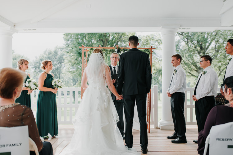 Kimberly & Tristan - Married - Nathaniel Jensen Photography - Omaha Nebraska Wedding Photograper - Field Club of Omaha-253.jpg