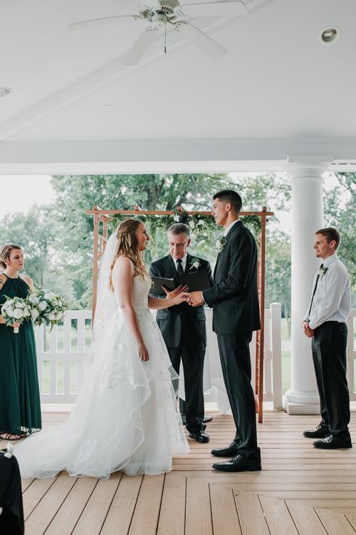 Kimberly & Tristan - Married - Nathaniel Jensen Photography - Omaha Nebraska Wedding Photograper - Field Club of Omaha-264.jpg