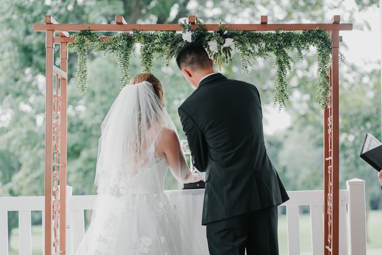 Kimberly & Tristan - Married - Nathaniel Jensen Photography - Omaha Nebraska Wedding Photograper - Field Club of Omaha-265.jpg