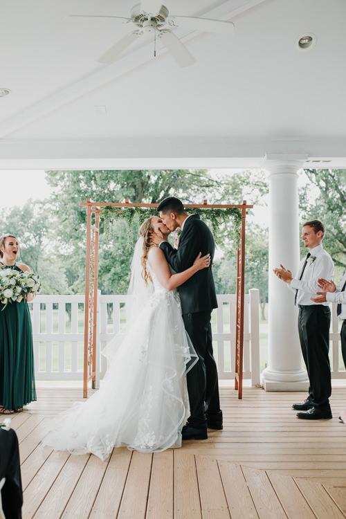 Kimberly & Tristan - Married - Nathaniel Jensen Photography - Omaha Nebraska Wedding Photograper - Field Club of Omaha-268.jpg