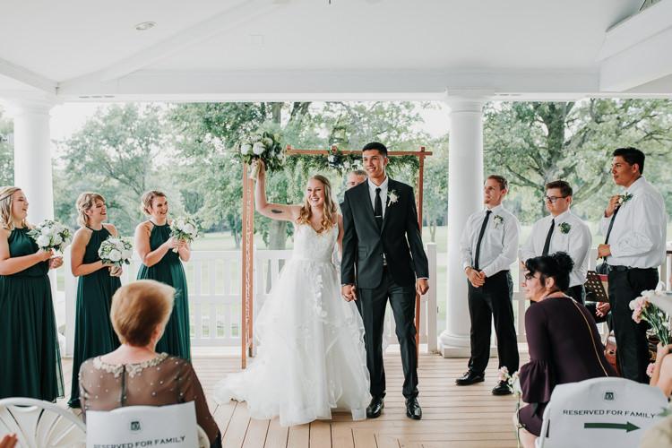 Kimberly & Tristan - Married - Nathaniel Jensen Photography - Omaha Nebraska Wedding Photograper - Field Club of Omaha-271.jpg