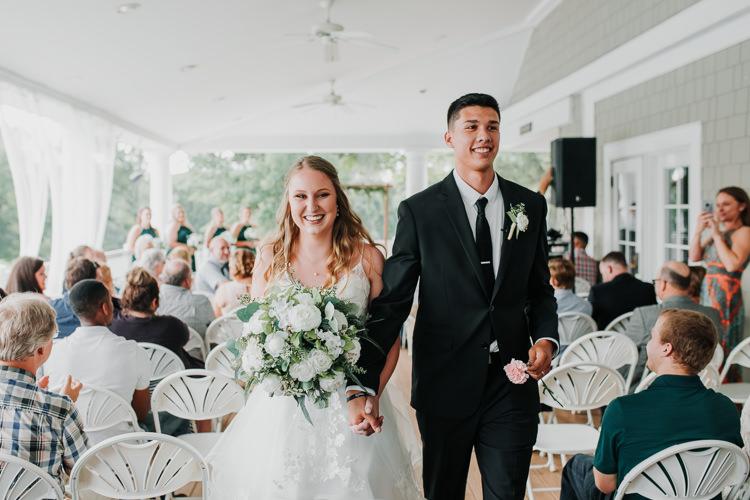 Kimberly & Tristan - Married - Nathaniel Jensen Photography - Omaha Nebraska Wedding Photograper - Field Club of Omaha-273.jpg