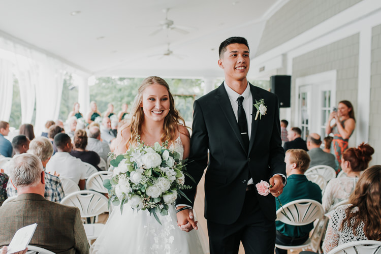 Kimberly & Tristan - Married - Nathaniel Jensen Photography - Omaha Nebraska Wedding Photograper - Field Club of Omaha-274.jpg
