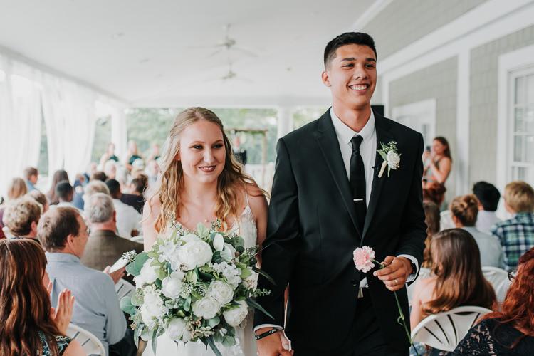 Kimberly & Tristan - Married - Nathaniel Jensen Photography - Omaha Nebraska Wedding Photograper - Field Club of Omaha-275.jpg