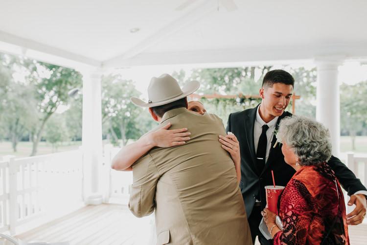 Kimberly & Tristan - Married - Nathaniel Jensen Photography - Omaha Nebraska Wedding Photograper - Field Club of Omaha-280.jpg