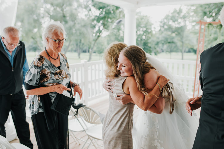 Kimberly & Tristan - Married - Nathaniel Jensen Photography - Omaha Nebraska Wedding Photograper - Field Club of Omaha-282.jpg