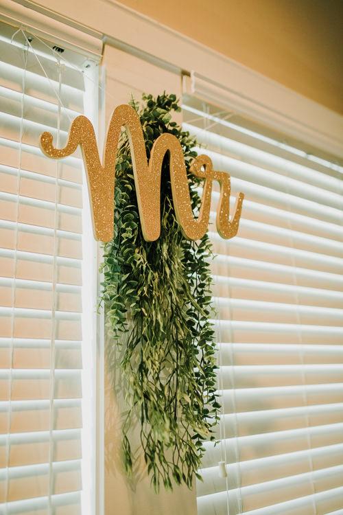 Kimberly & Tristan - Married - Nathaniel Jensen Photography - Omaha Nebraska Wedding Photograper - Field Club of Omaha-290.jpg