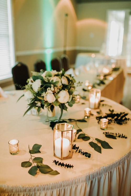Kimberly & Tristan - Married - Nathaniel Jensen Photography - Omaha Nebraska Wedding Photograper - Field Club of Omaha-295.jpg
