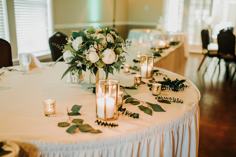 Kimberly & Tristan - Married - Nathaniel Jensen Photography - Omaha Nebraska Wedding Photograper - Field Club of Omaha-296.jpg