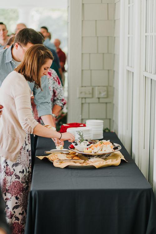 Kimberly & Tristan - Married - Nathaniel Jensen Photography - Omaha Nebraska Wedding Photograper - Field Club of Omaha-297.jpg