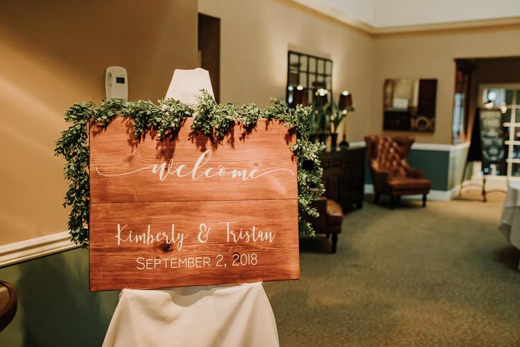 Kimberly & Tristan - Married - Nathaniel Jensen Photography - Omaha Nebraska Wedding Photograper - Field Club of Omaha-304.jpg