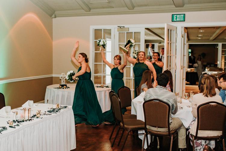 Kimberly & Tristan - Married - Nathaniel Jensen Photography - Omaha Nebraska Wedding Photograper - Field Club of Omaha-306.jpg