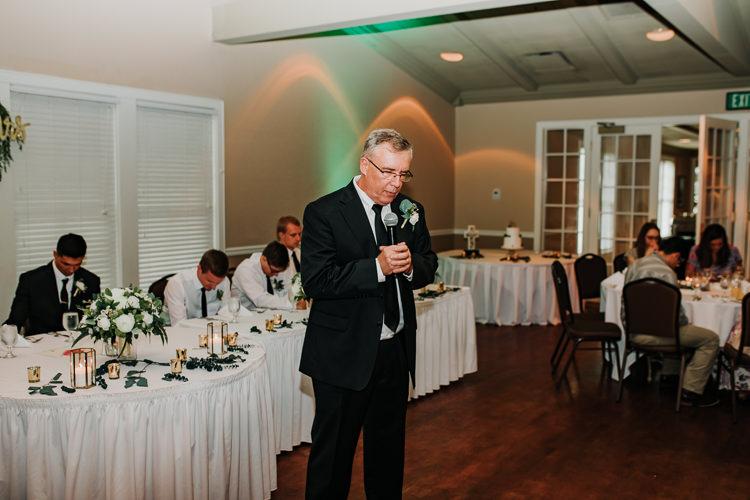 Kimberly & Tristan - Married - Nathaniel Jensen Photography - Omaha Nebraska Wedding Photograper - Field Club of Omaha-312.jpg
