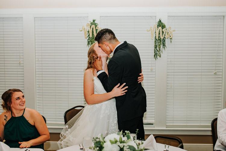 Kimberly & Tristan - Married - Nathaniel Jensen Photography - Omaha Nebraska Wedding Photograper - Field Club of Omaha-313.jpg