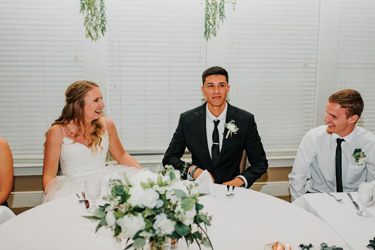 Kimberly & Tristan - Married - Nathaniel Jensen Photography - Omaha Nebraska Wedding Photograper - Field Club of Omaha-314.jpg