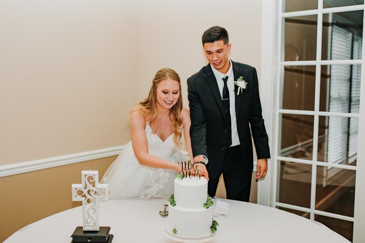 Kimberly & Tristan - Married - Nathaniel Jensen Photography - Omaha Nebraska Wedding Photograper - Field Club of Omaha-315.jpg
