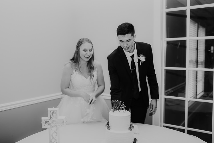 Kimberly & Tristan - Married - Nathaniel Jensen Photography - Omaha Nebraska Wedding Photograper - Field Club of Omaha-317.jpg