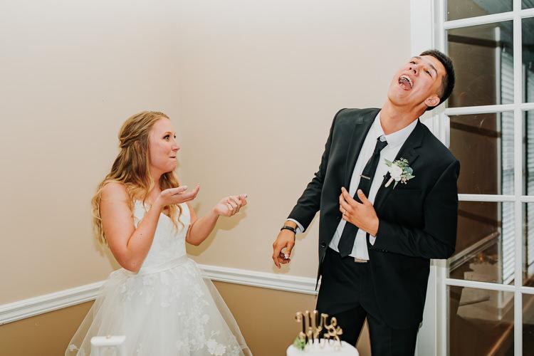 Kimberly & Tristan - Married - Nathaniel Jensen Photography - Omaha Nebraska Wedding Photograper - Field Club of Omaha-319.jpg